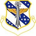813thsad-emblem.jpg