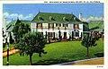 816, Residence of Irene Dunne, Holmby Hills (NBY 8024).jpg