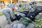823rd Expeditionary RED HORSE Squadron Arrives in Trujillo 150527-F-LP903-039.jpg