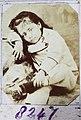 8247 - 01, Acervo do Museu Paulista da USP.jpg
