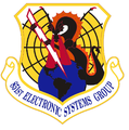 851 Electronic Sys Gp emblem.png