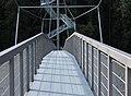 87764 Legau, Germany - panoramio (60).jpg