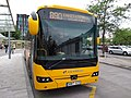 890-es busz.jpg