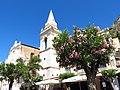 8 Taormina (55) (12879683995).jpg