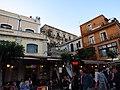 8 Taormina (8) (12880470464).jpg
