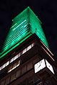8 horas 5 minutos en la torre latinoamericana, D.F..jpg