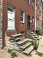 900 block of E. Eager Street, Baltimore, MD 21202 (34197758680).jpg