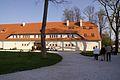 9077viki Pałac Wojanów. Foto Barbara Maliszewska.jpg