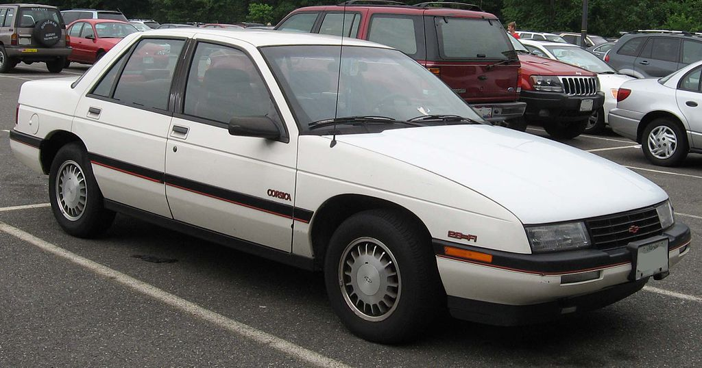 File:91-93 Chevrolet Corsica.jpg - Wikipedia, the free encyclopedia