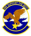 913 Combat Support Sq emblem.png