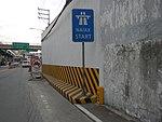 9140 NAIA Road Bridge Expressway Pasay City 37.jpg