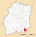91 Communes Essonne Buno-Bonnevaux.png