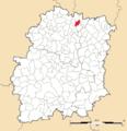 91 Communes Essonne Morangis.png