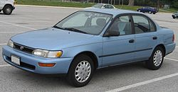 http://upload.wikimedia.org/wikipedia/commons/thumb/9/9c/93-95_Toyota_Corolla_Sedan.jpg/250px-93-95_Toyota_Corolla_Sedan.jpg