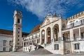 95136-Coimbra (49022910383).jpg