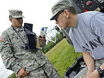 95th Chemical Company Stryker Nuclear, Biological, and Chemical Reconnaissance Vehicle Training 120823-F-QT695-072.jpg