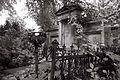 979br Cmentarz przy Kościele Pokoju. Foto Barbara Maliszewska.jpg