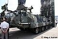 9K81 S-300V - IDELF-2008 (4).jpg
