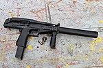 9x21 пистолет-пулемет СР2МП 10.jpg