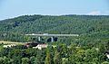 A21 bridge over Dornbach, Heiligenkreuz.jpg