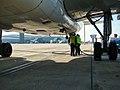 A320 RAT PROBE TEST (5559713846).jpg