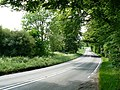 A339 - looking towards Basingstoke - geograph.org.uk - 818453.jpg