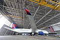 A350- Exterior (37250461841).jpg