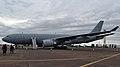 A39-001-KC-30-612.jpg