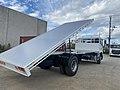 AA Diesel Truck Bodies - Truck Tray.jpg
