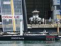 AC45-Oracle-Racing (24).jpg