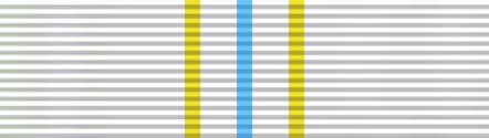 ACDA DHA ribbon