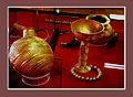 ACM, kora bronzkori aranykincsek.jpg