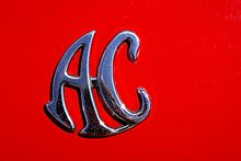 AC Badge (2621412368).jpg