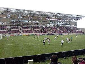 AEL Arena