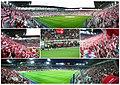 AFG Arena St. Gallen - SCHWEIZ - LIECHTENSTEIN.jpg