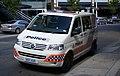 AFP 2004 - 2008 Volkswagen Transporter 1.jpg