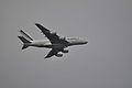 AF A380 JG 20-09-2013 02.jpg