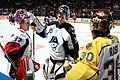 AHL (25573789187).jpg