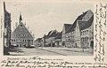 AK - Oberer Markt - Neumarkt - 1904.jpg