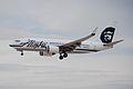 ALASKA 737 (2686741221).jpg