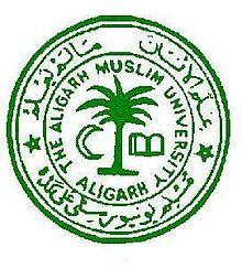 ALMU-logo.jpg