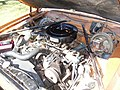 AMC Matador V8.jpg