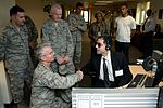 AMC commander visits airmen at Travis Air Force Base 130313-F-PZ859-006.jpg