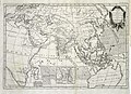 AMH-8110-KB Map of Asia, Africa, Europe and Australia.jpg