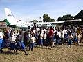 AMREF Flying Doctors aan het werk in Tanzania.JPG
