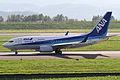 ANA B737-700(JA09AN) (4912035809).jpg
