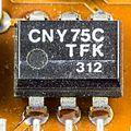 ANT Nachrichtentechnik DBT-03 - Telefunken CNY75C-0023.jpg