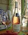 AOC Luberon Domaine de Mayols rosé.jpg