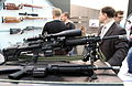 AR-10 National Match - ArmsHunting13-43.jpg