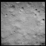 AS15-95-12961 (46571260335).jpg